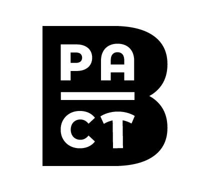 Bpact