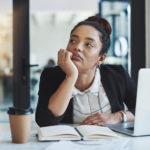 Rotation interne des postes : la solution pour un lieu de travail plus attractif