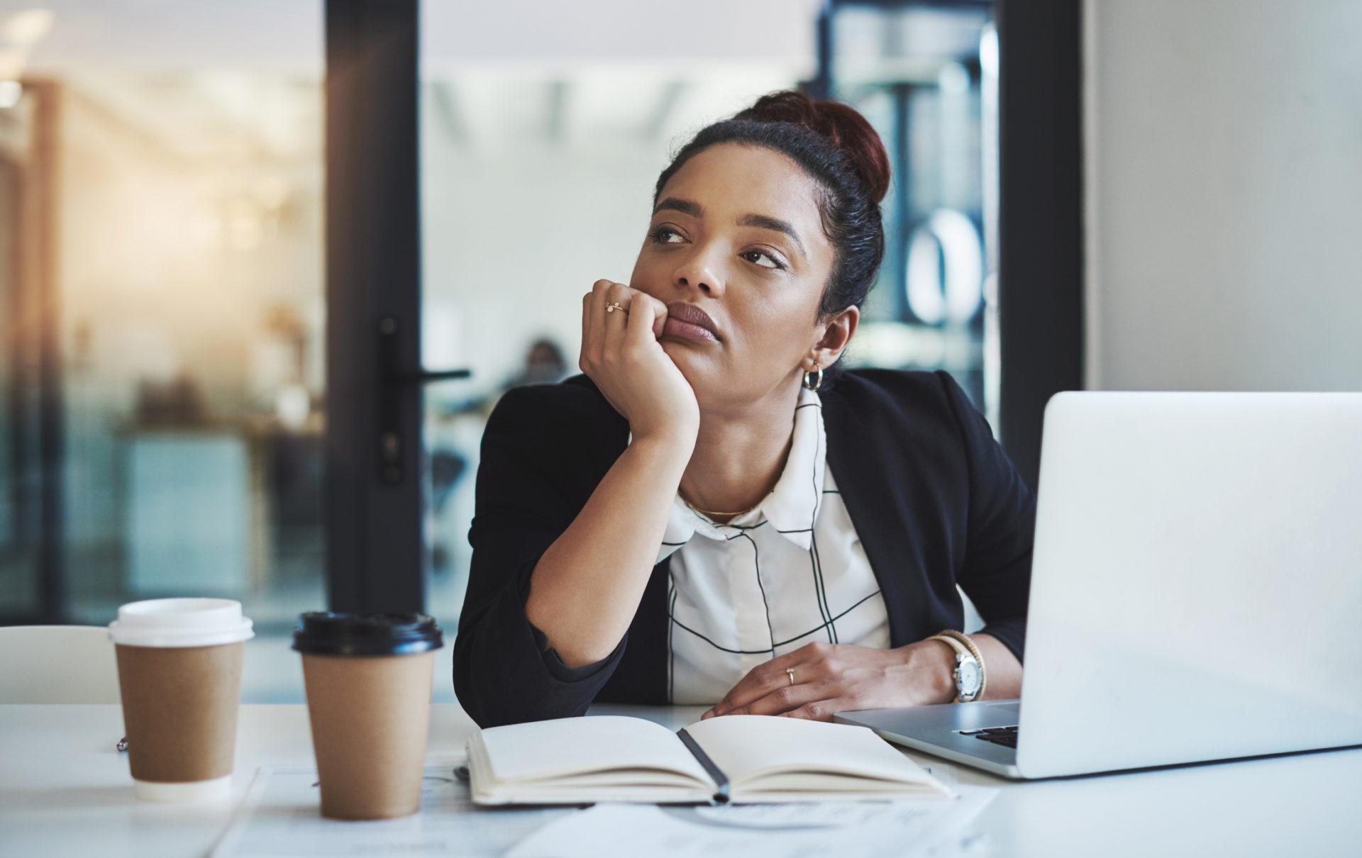 Interne jobrotatie als oplossing voor aantrekkelijke werkplek