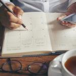 73% Belgische werknemers wil loopbaansparen