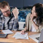 Meer dan de helft van de jongeren in financiële problemen door de coronacrisis