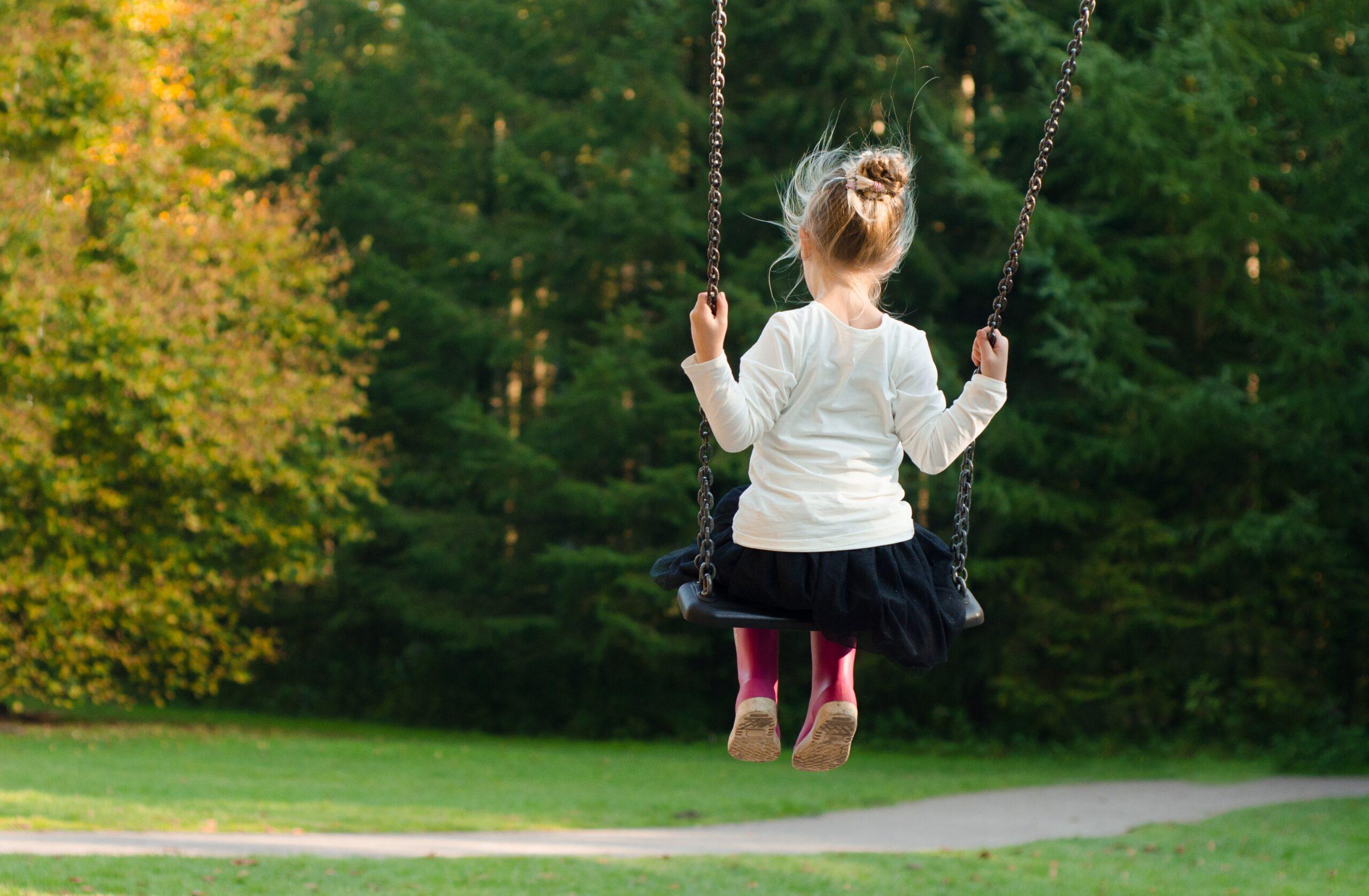 Geld maakt wel gelukkig: vrijetijdsbesteding te duur voor mensen met een laag inkomen