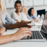 Gezocht: Onderzoek/Business Developer