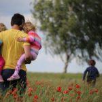 Werkende Belg 6 jaar ouder dan kalenderleeftijd