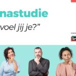 Jongeren in sociaal isolement door coronacrisis