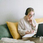 Druk op werk: 8 op 10 wil werken tijdens ziekteverlof