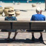 Belg heeft weinig vertrouwen in het pensioenbeleid, maar ook te weinig kennis over pensioenplanning