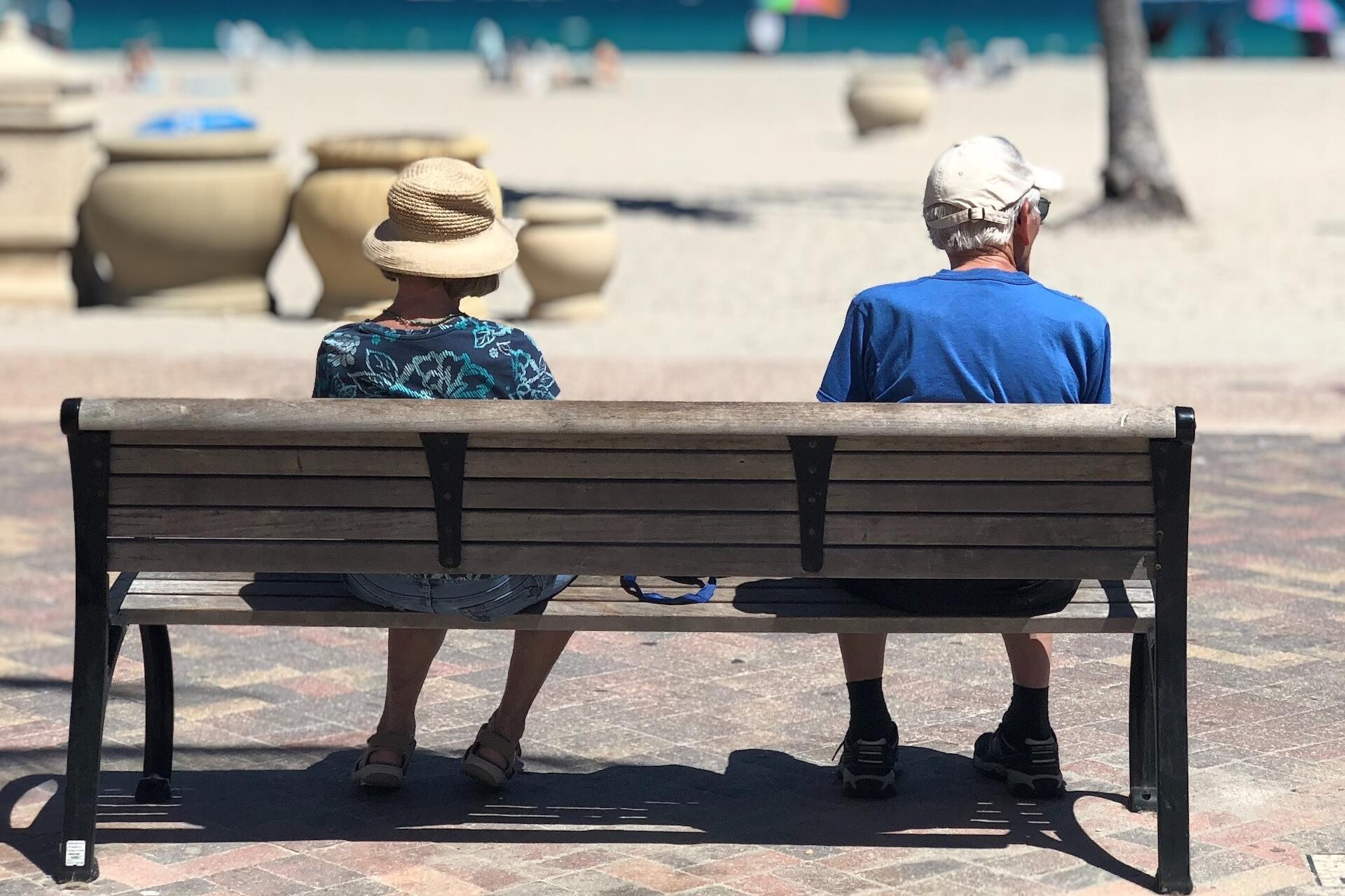 Le Belge a peu confiance dans la politique de pension, mais il manque aussi de connaissances sur la planification de la retraite